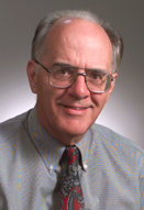 Dr. Donald W. Hearn profile picture