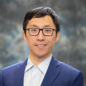 Boyi Hu profile picture