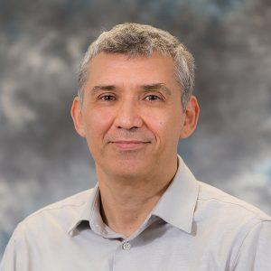 Dr. Kırlı profile picture