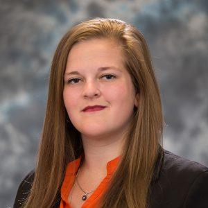 McKenzie Landrum profile picture