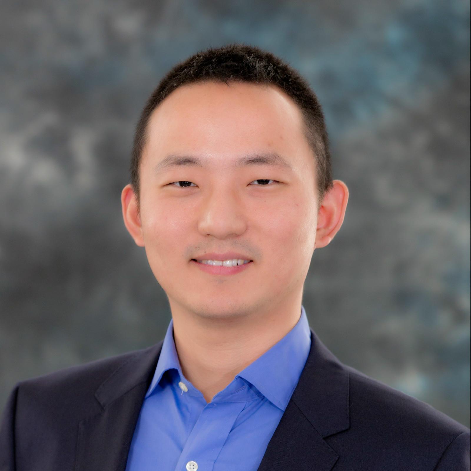 Dr. Xu Sun
