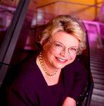 Linda Parker Hudson profile picture