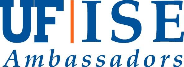 ISE Ambassadors Logo