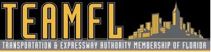 teamfl logo