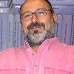 Panos Pardalos profile picture