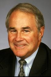 Vernon Kelly profile picture