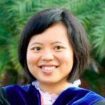 Siqian Shen profile picture