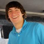 Aidan Augustin profile picture