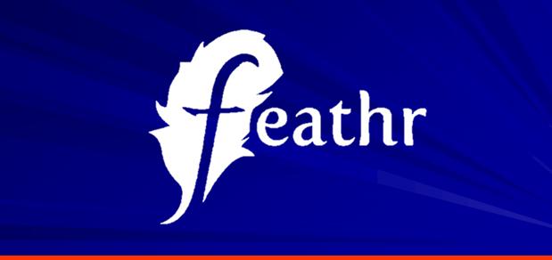 feathr2