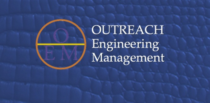 Uf Application Deadline >> Oem Program Application Deadline June 1 Uf Department Of