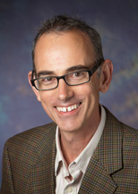 Dr. Sean Meyn profile picture