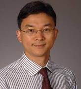 Dr. George Lan profile picture