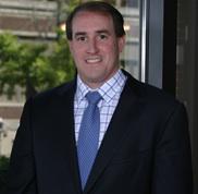 Dr. Ryan Garvey profile picture