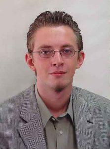 Dr. Vladamir Boginski profile picture