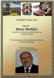 Panos-EurOpt