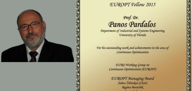 Panos-EurOpt1