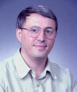 Uryasev2