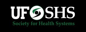 Society for Health Systems Logo