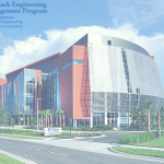 UF Outreach Engineering Management Program | Herbert Wertheim College of Engineering
