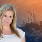 Alumni Spotlight: Lindsay Sowa Q&A