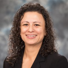 Elif Akçalı profile picture