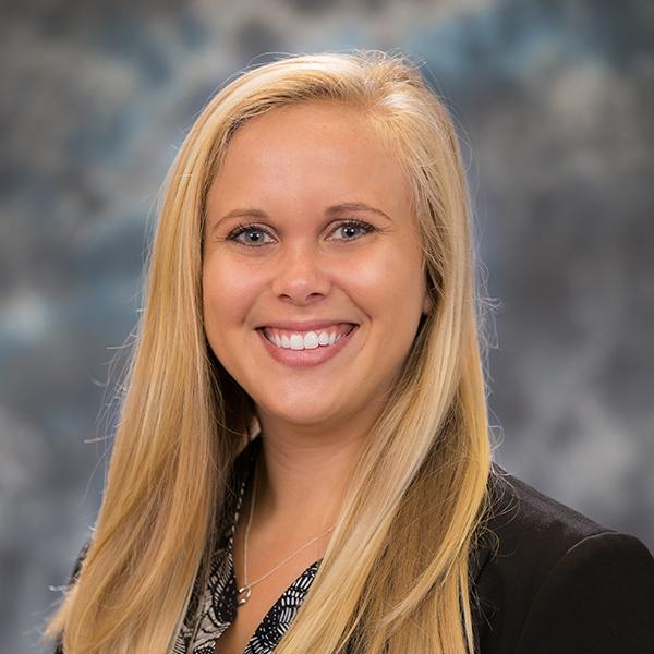 Katie Basinger profile picture
