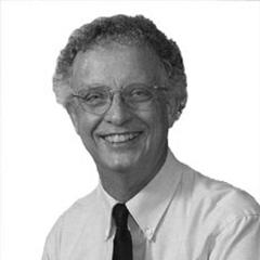 Barney Capehart profile picture