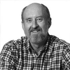 Jack Elzinga profile picture