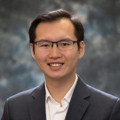 Wayne Giang profile picture