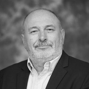Dr. Panos Pardalos profile picture