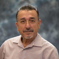 Süleyman Tüfekçi profile picture
