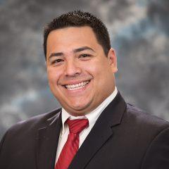 Diego Alvarado profile picture