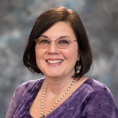 Jackie Lavinder profile picture