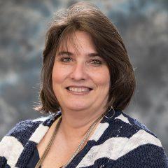 Sara Pons profile picture