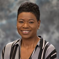 Lorraine White profile picture