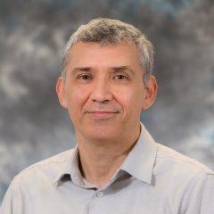 Serdar Kirli profile picture