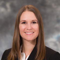 Carrie Pridgeon profile picture