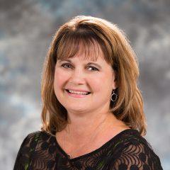 Laura Studstill profile picture