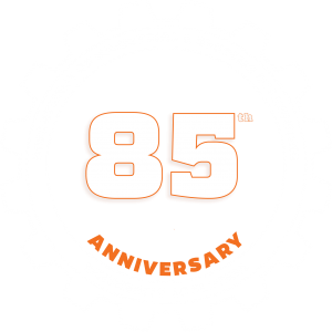 Department of Industrial & Systems Engineering 85th Anniversary - University of Florida