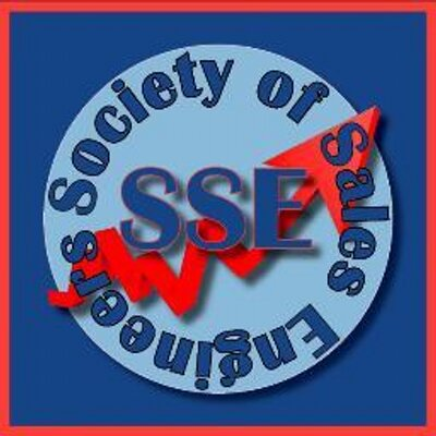 Society of Sales Engineers logo