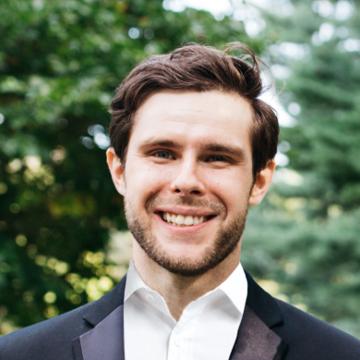 Aleksandr Kazackov profile picture