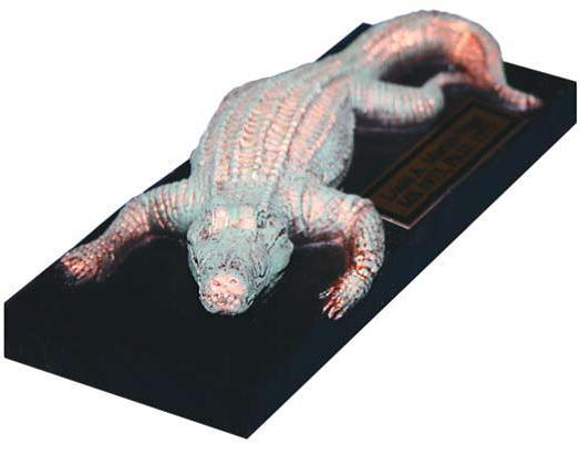 Gator Engineering