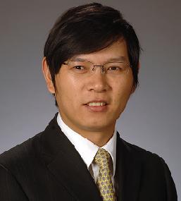 Yongpei Guan